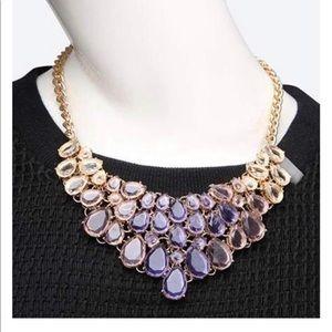 2/25$ 🎀 Aldo Krolick necklace